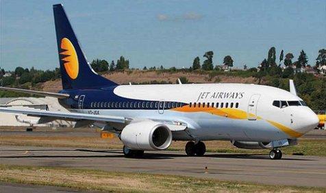 Revealed: एयरलाइंस के कार्टेलाइजेशन पर CCI ने लगाया 257 करोड़ का जुर्माना, कंपनियां देंगी चुनौती- India TV Paisa
