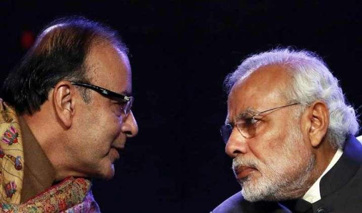 #BigBangReform: दिवाली से पहले मोदी सरकार का धमाका, 15 सेक्टर्स में FDI को मंजूरी- India TV Paisa