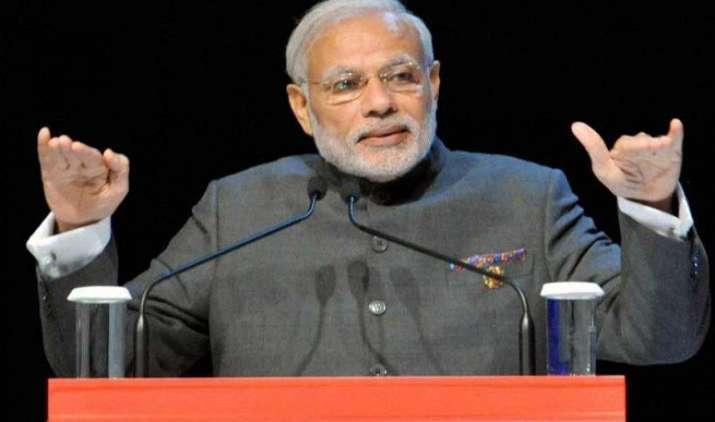 PM in Asean: भारत में मिलेगा नया बिजनेस माहौल, पारदर्शी और स्पष्ट होगी टैक्स व्यवस्था- India TV Paisa
