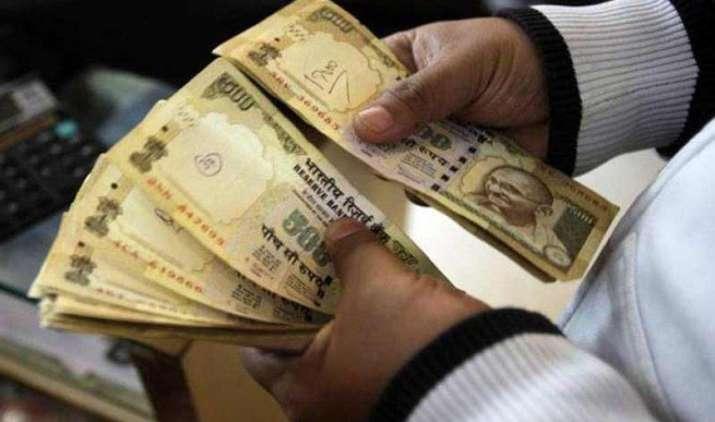 Meri Marzi: बैंक की नहीं अपनी शर्तों पर लें सकते हैं पर्सनल लोन, ये है तरीका- India TV Paisa