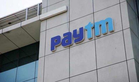 Paytm अगले साल शुरू करेगी पेमेंट बैंक सर्विस, 3,000 लोगों की होगी नई भर्ती- India TV Paisa