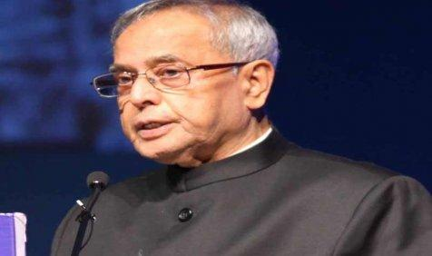 20 साल में 10 लाख करोड़ डॉलर की हो सकती है भारत की अर्थव्यवस्था: राष्ट्रपति- India TV Paisa