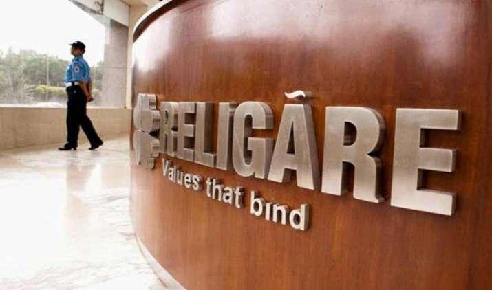 म्यूचुअल फंड बिजनेस से बाहर निकलेगी रेलीगेयर, इन्वेस्को खरीदेगी 51 फीसदी हिस्सेदारी- India TV Paisa