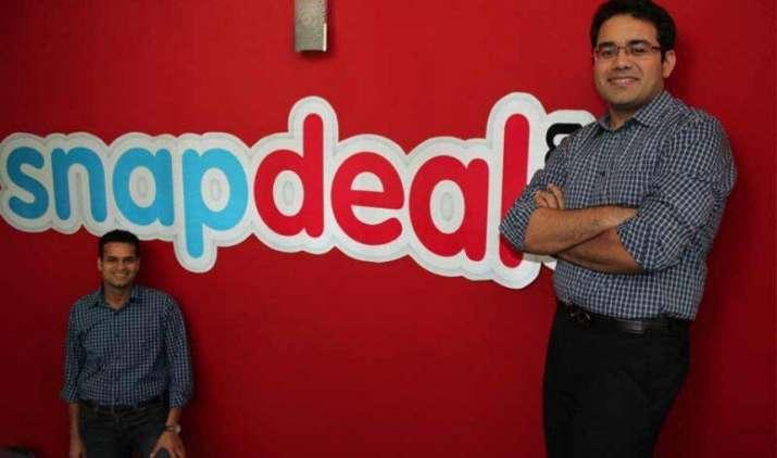Click Sale: स्नैपडील पर 10,000 लोगों ने घर खरीदने के लिए करवाया रजिस्ट्रेशन- India TV Paisa