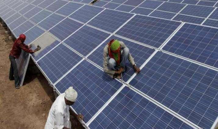 Big Relief: अगले पांच साल में कोयले से सस्ती होगी सोलर पावर, बिजली बिल के बढ़ते बोझ से मिलेगी राहत- India TV Paisa