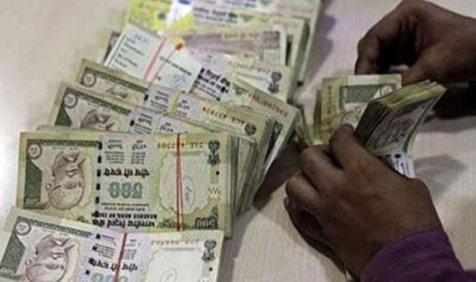 आर्थिक स्थिति में हो रहा है सुधार, 7 माह में 36 फीसदी ज्यादा जमा हुआ इनडायरेक्ट टैक्स- India TV Paisa