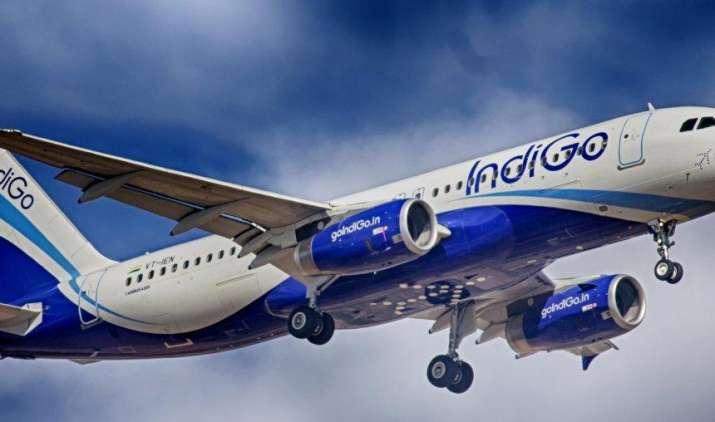 Chance to Fly: Indigo ने पेश किया मात्र 900 रुपए में हवाई सफर का ऑफर, Air Asia भी दे रही है सस्ती टिकटें- India TV Paisa