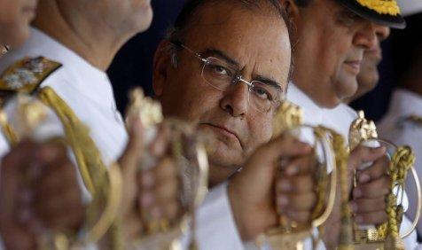 गैर जिम्मेदाराना बयान से बिहार में हारी एनडीए, अर्थव्यवस्था पर नहीं होगा असर: जेटली- India TV Paisa