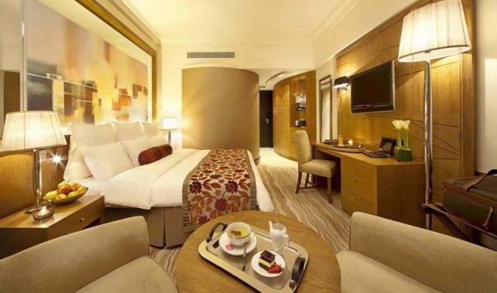 Luxury but Cheap: दिल्ली के 5 स्टार होटल्स दुनियां में सबसे सस्ते, एक रात का किराया 9433 रुपए- India TV Paisa