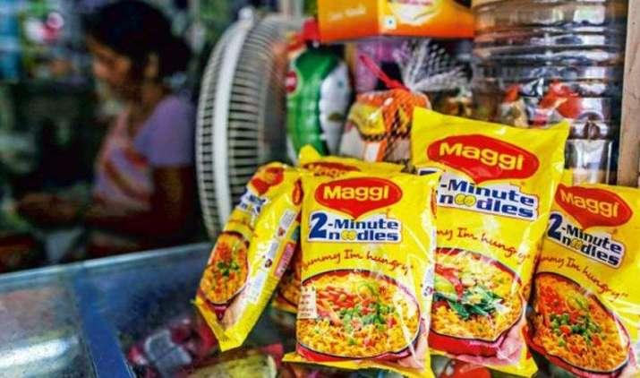 Coming Soon: दूसरे टेस्ट में भी पास हुई मैगी, नेस्ले इसी महीने से शुरू करेगी बिक्री- India TV Paisa