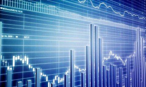 Market Roundup: सेंसेक्स 38 अंक गिरा, देखिए 8 तस्वीरों में बाजार का हाल- India TV Paisa