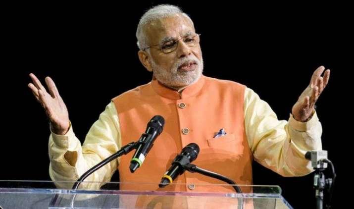 #FestivalSeason: PM मोदी निवेशकों को देंगे दिवाली गिफ्ट, 5 नवंबर को लॉन्च होंगी 3 नई गोल्ड स्कीम- India TV Paisa