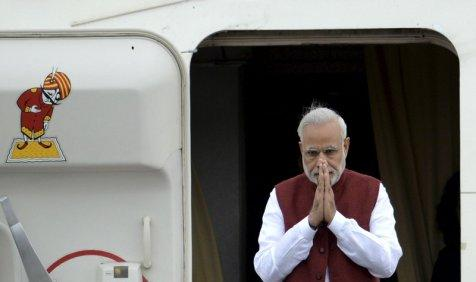 आर्थिक सुधारों के लिए मोदी को बनानी होगी नई रणनीति, उद्योग जगत ने कहा जीएसटी पर जोर दे सरकार- India TV Paisa