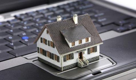 #HomeBuyingFest: ऑनलाइन खरीदेंगे मकान तो मिलेंगे भारी डिस्काउंट और गिफ्ट्स- India TV Paisa