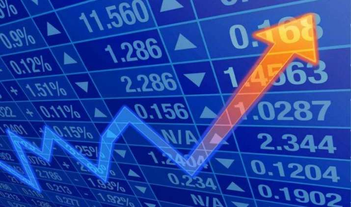 शेयर बाजार में जारी रहा बढ़त का सिलसिला, सेंसेक्स 31312 के रिकॉर्ड स्तर पर हुआ बंद- IndiaTV Paisa