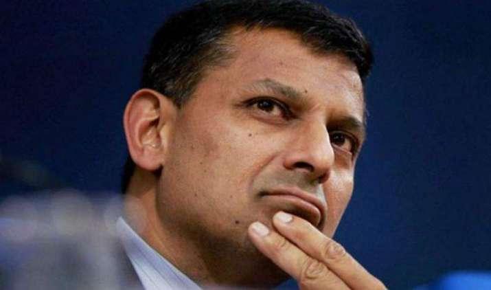 Reduce Power: RBI गवर्नर की पावर होगी कम, अब MPC तय करेगी नीतिगत दरें- India TV Paisa