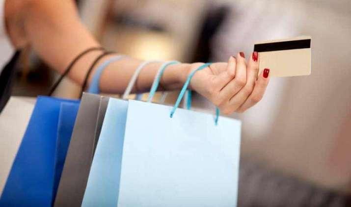 Pay Smart: अपनी लाइफस्टाइल के मुताबिक चुनिए अपना क्रेडिट कार्ड, बैंक देते हैं स्पेशल ऑफर- India TV Paisa