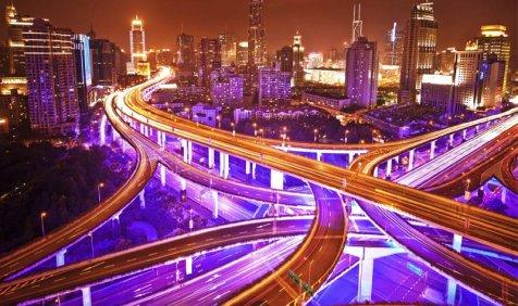 Smart cities: PM मोदी के ड्रीम प्रोजेक्ट 'स्मार्ट सिटी' को फ्रांस से मिली 2 अरब यूरो की मदद- India TV Paisa