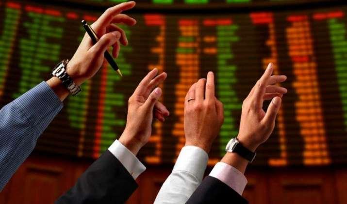5 अक्टूबर के बाद शेयर बाजार में सबसे बड़ी तेजी, सेंसेक्स 359 अंक चढ़कर हुआ बंद- India TV Paisa