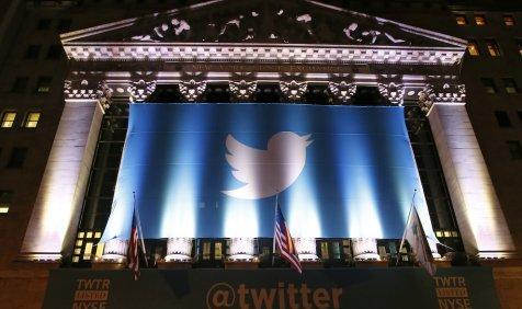 ट्विटर का शेयर फिसला IPO प्राइस के नीचे, फेसबुक ने किया निवेशकों को मालामाल- India TV Paisa