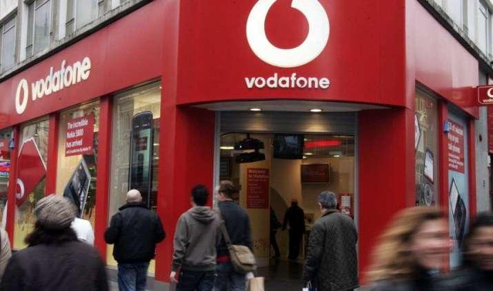 हैकर्स ने वोडाफोन के 2000 ग्राहकों की व्यक्तिगत जानकारी चुराई, धोखाधड़ी की आशंका- India TV Paisa