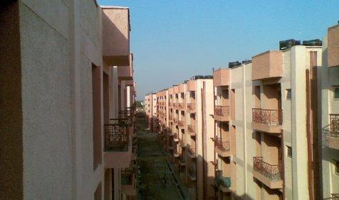 Housing for All: दिल्ली में घर लेने का सपना हो सकता है पूरा, नए साल पर DDA देगा 10,000 फ्लैट्स का तोहफा- India TV Paisa