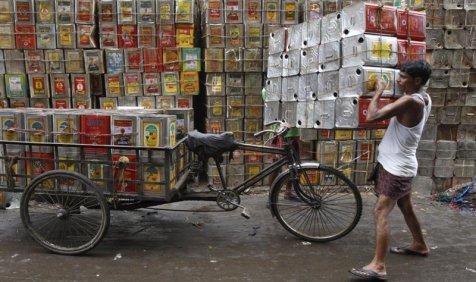 महंगा हो सकता है खाने का तेल, कृषि मंत्रालय ने इंपोर्ट ड्यूटी 5 फीसदी बढ़ाने का दिया प्रस्ताव- India TV Paisa