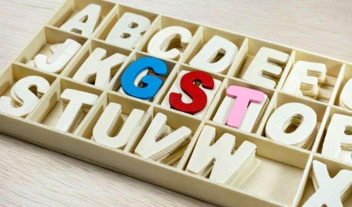 एसोचैम ने की GST टालने की मांग, सूचना प्रौद्योगिकी नेटवर्क 1 जुलाई के लिए नहीं है तैयार- IndiaTV Paisa