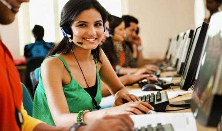 DoubleTrouble: अगले महीने ज्वाइन कर रहे हैं नई नौकरी तो सैलरी अकाउंट से जुड़ा यह नियम जानना है जरूरी- IndiaTV Paisa