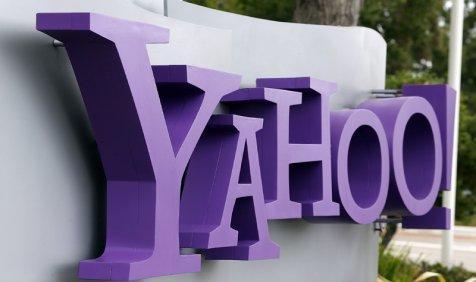 Yahoo 6 अगस्त से बंद कर देगी मैसेंजर