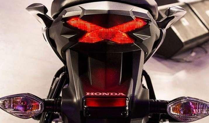 Power Game: पावर और कंफर्ट का बेमिसाल संगम, ये हैं भारतीय सड़कों की 5 तेजतर्रार 150cc बाइक- IndiaTV Paisa