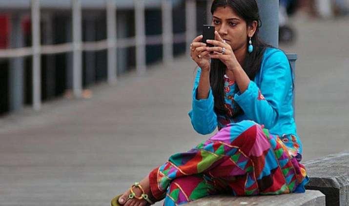 अहमदाबाद में हुए कॉल ड्रॉप टेस्ट में फेल हुईं बड़ी कंपनियां, कानपुर-लखनऊ में पास- IndiaTV Paisa