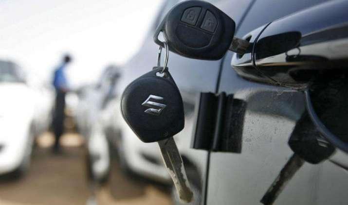 सिर्फ 5 हजार रुपए में बुक हो रही है Maruti की नई Dzire, जानिए क्या है इस कार में नया- India TV Paisa