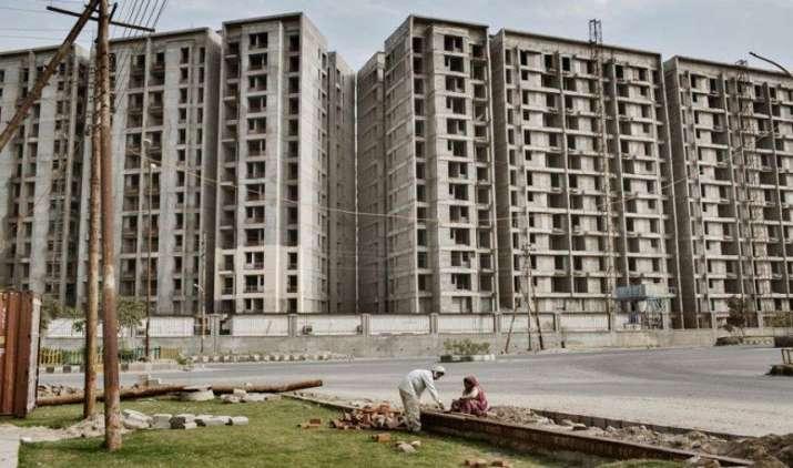 गुरुग्राम में 18-24 लाख के 2,405 घर बनाएगा सिग्नेचर ग्लोबल, करेगीी 500 करोड़ रुपए का निवेश- India TV Paisa