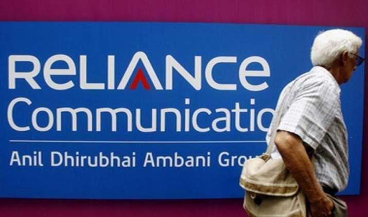 RCOM में बहुलांश हिस्सेदारी बैंकों को सौंपेंगे अनिल अंबानी, पेश की ऋण पुनर्गठन की नई योजना- India TV Paisa