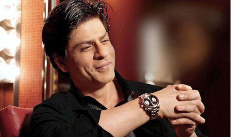 शाहरुख खान होंगे रिलायंस जियो के ब्रांड अंबेस्डर, 27 दिसंबर से शुरू होगी 4जी सर्विस- India TV Paisa