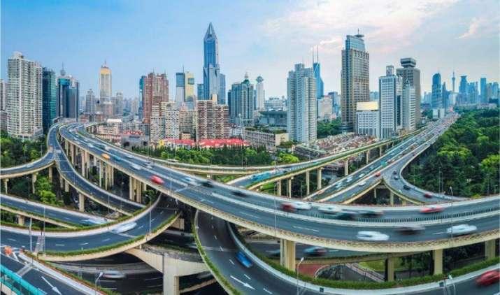 Challenge: 100 स्मार्ट सिटी बनाने के लिए पैसा जुटाना बड़ी चुनौती, 150 अरब डॉलर की होगी जरूरत- India TV Paisa