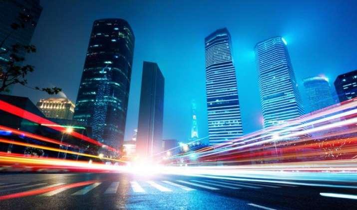 Smart Cities: देश के 20 शहरों की लिस्ट आज होगी जारी, पता चलेगा किसको सबसे पहले बनाया जाएगा स्मार्ट- India TV Paisa