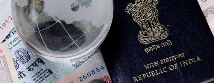 पाकिस्तान के मुकाबले बेहद पावरफुल है भारत का पासपोर्ट, जानिए अमेरिका समेत अन्य देशों की रैंकिंग- India TV Paisa