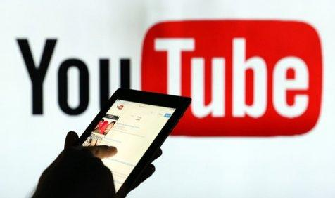 अब पाकिस्तान में भी देख सकेंगे यूट्यूब, सरकार ने हटाया 3 साल पुराना प्रतिबंध- India TV Paisa