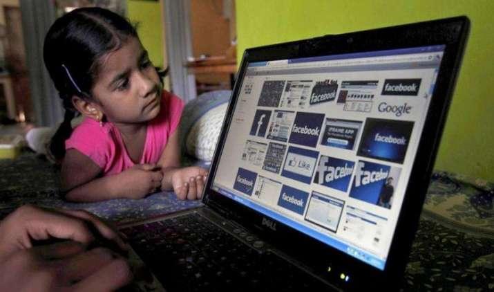 BSNL के 2000 से अधिक ब्रॉडबैंड मॉडेम पर मालवेयर अटैक, कंपनी ने दी पासवर्ड बदलने की सलाह- India TV Paisa