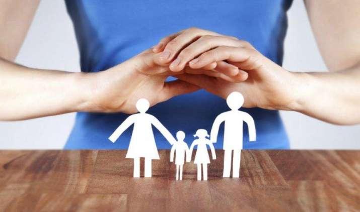 समझ-बूझ कर खरीदें जीवन बीमा पॉलिसी के साथ राइडर, नहीं तो बढ़ जाएगा प्रीमियम का बोझ- IndiaTV Paisa