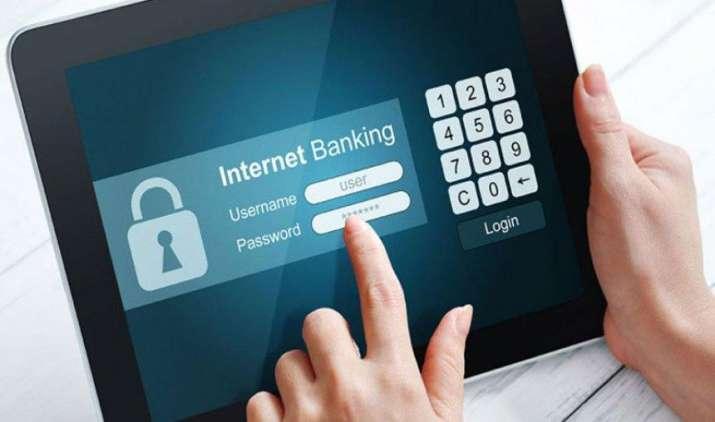 बैंक को अपना मोबाइल नंबर बताना है जरूरी, ऐसा न करने पर बंद हो सकता है ऑनलाइन ट्रांजैक्शन- IndiaTV Paisa