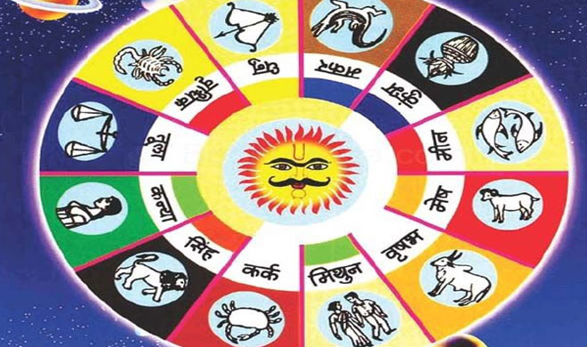 HOROSCOPE- Khabar IndiaTV