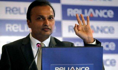 रिलायंस कम्युनिकेशंस-एयरसेल मर्जर: कंपनी की कुल वैल्यू हुई 65 हजार करोड़, Idea के लिए बड़ी चुनौती- India TV Paisa