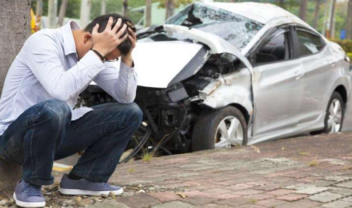 Be Sure: मोटर इंश्योरेंस होने के बाद भी बीमा कंपनी कर सकती है इंकार, क्लेम से पहले इन बातों का रखें ध्यान- IndiaTV Paisa