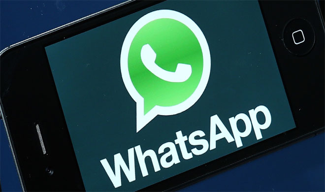 How to safeguard yourself from cheaters on WhatsApp- India TV