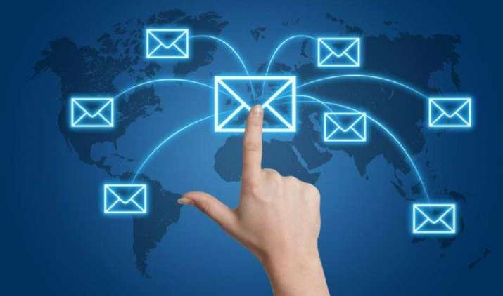 इनकम टैक्स डिपार्टमेंट के साथ संपर्क करना हुआ आसान, अब ई-मेल के जरिये हो जाएंगे सारे काम- India TV Paisa