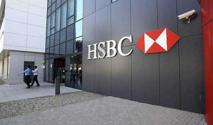 HSBC को चालू वित्त वर्ष में रिजर्व बैंक की ब्याज दर में 0.5 फीसदी कटौती की उम्मीद, सस्ता होगा लोन- India TV Paisa