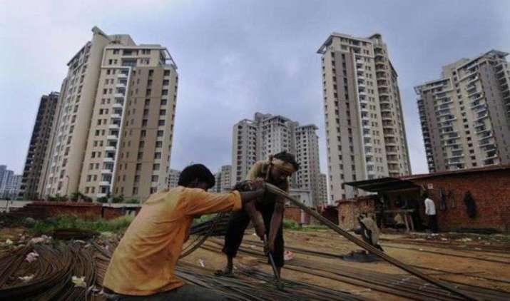 Housing For All: मोदी सरकार देगी 5 लाख रुपए से भी कम में घर, 40 करोड़ लोगों का घर का सपना होगा पूरा- India TV Paisa